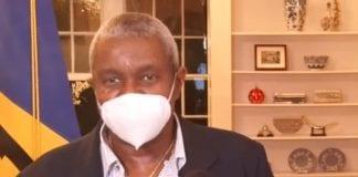 Dr.-Kenneth-George-barbados