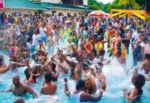 Dream-weekend-jamaica-1-1024x683