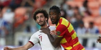 Grenada-Gold-Cup-2