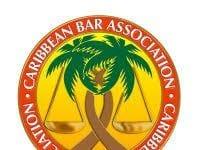 Caribbean Bar Association