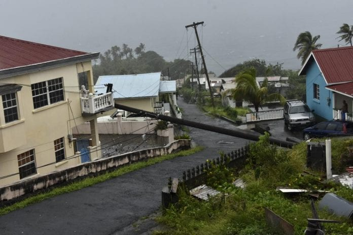 tropical storm else svg