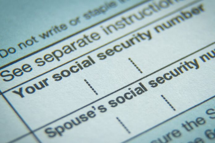 1040-social-security-number-md