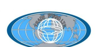 trade board