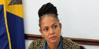 Barbados-Santia-Bradshaw_2a-696x437
