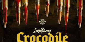 Crocodile-teeth-skillibeng