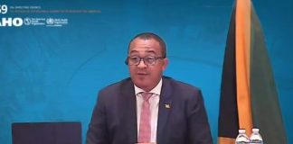 Dr.-Tufton-President-PAHO-Directing-Council-2021-670x450