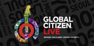 Global-Citizen-Live-logo-featured