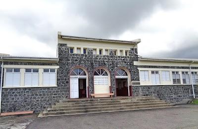 Princess-hospital-Grenada