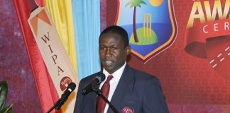 Wavell-Hinds-WIPA
