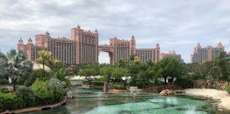 caribbean casino