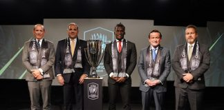 concacaf-competitions-press-conference-2021