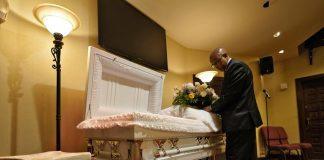 florida death toll covid