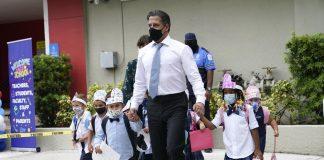 florida schools mask ban