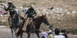 haitian migrants expulsion