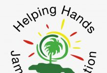 Helping Hands Jamaica