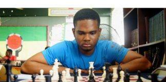 jamaica chess