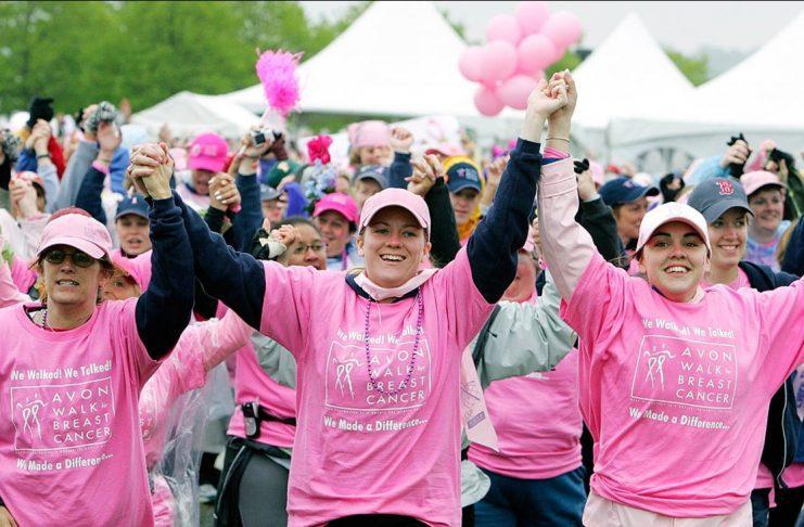 321272_Breast Cancer Thumb