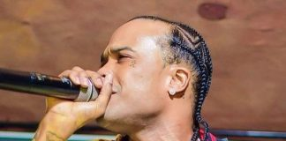 Tommy-Lee-Sparta-dancehall-1200x900