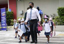 miami-dade schools